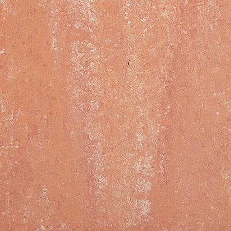 Casalgrande MARTE ROSA BRASILE CAS-9950154 Bodenfliese 60X60 naturale