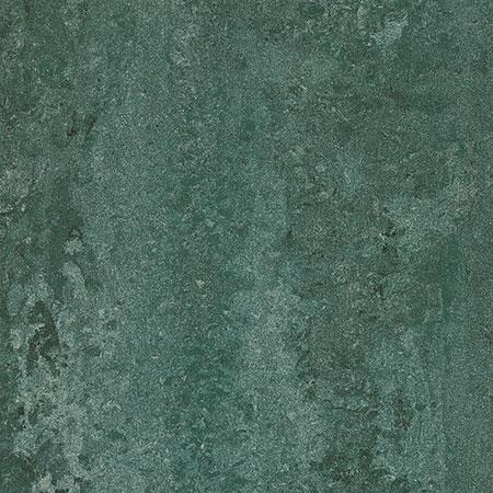 Casalgrande MARTE VERDE GUATEMALA CAS-9956150 Bodenfliese 60X60 satiniert