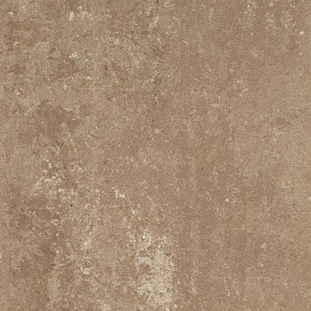 Casalgrande MARTE BRONZETTO CAS-9950145 Bodenfliese 60X60 matt