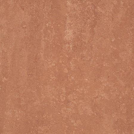 Casalgrande MARTE ROSSO SORAYA CAS-9950144 Bodenfliese 60X60 matt