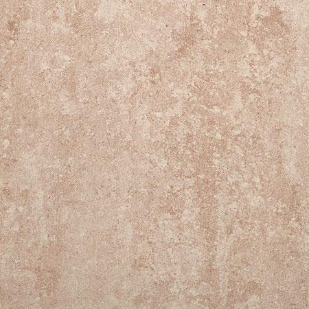 Casalgrande MARTE ROSA PORTOGALLO CAS-9950142 Bodenfliese 60X60 matt R9