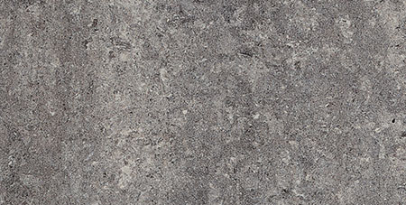 Casalgrande MARTE GRIGIO MAROSTICA CAS-7460076 Bodenfliese 60X120 matt