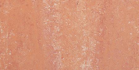 Casalgrande MARTE ROSA BRASILE CAS-9460054 Bodenfliese 60X120 matt
