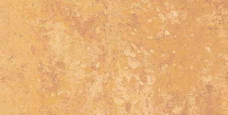Casalgrande MARTE GIALLO REALE CAS-9460053 Bodenfliese 60X120 matt