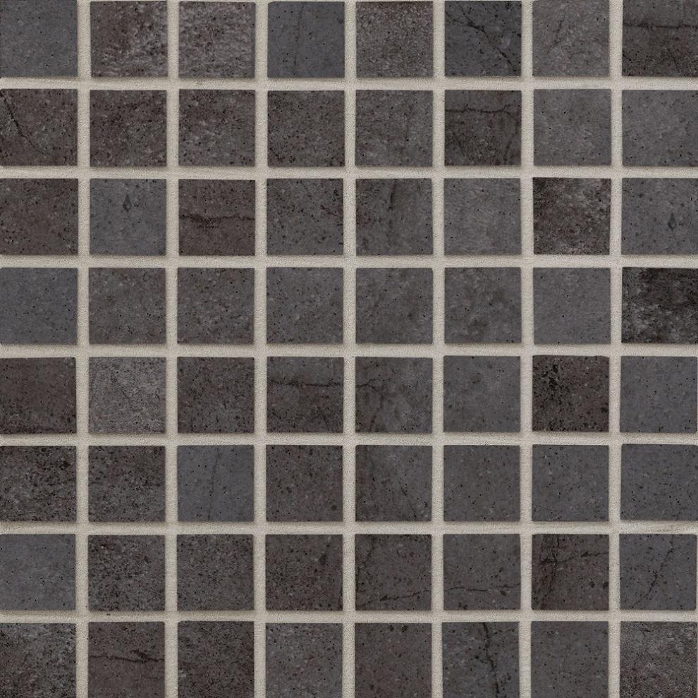 Ströher AERA T tar 0331-715 Mosaik 3x3 30x30 R10/B