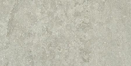 Casalgrande MARTE GRIGIO EGEO CAS-9460149 Bodenfliese 60X120 matt