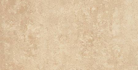 Casalgrande MARTE PALISSANDRO CAS-9469941 Bodenfliese 60X120 geschliffen