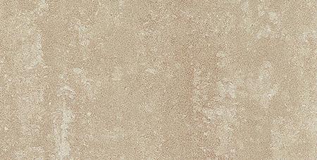 Casalgrande MARTE BOTTICINO CAS-9466047 Bodenfliese 60X120 satiniert