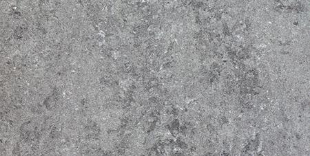Casalgrande MARTE RAGGIO DI LUNA CAS-9460148 Bodenfliese 60X120 matt