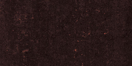 Casalgrande MARTE EMPERADOR MATT CAS-9460099 Bodenfliese 60X120 matt