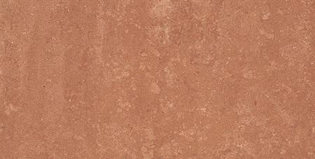 Casalgrande MARTE ROSSO SORAYA CAS-9460044 Bodenfliese 60X120 naturale