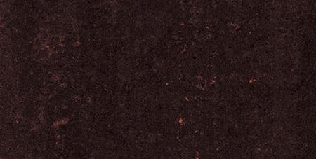 Casalgrande MARTE EMPERADOR CAS-7469999 Bodenfliese 60X120 geschliffen