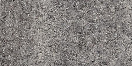 Casalgrande MARTE GRIGIO MAROSTICA CAS-7462876 Bodenfliese 60X120 gehämmert