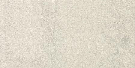 Casalgrande MARTE THASSOS CAS-6460014 Bodenfliese 60X120 matt