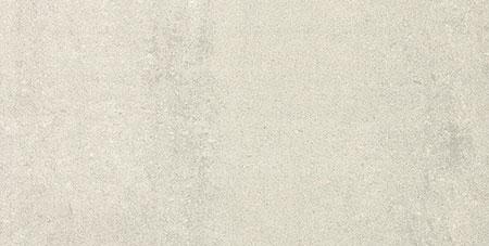 Casalgrande MARTE THASSOS CAS-6469914 Bodenfliese 60X120 geschliffen