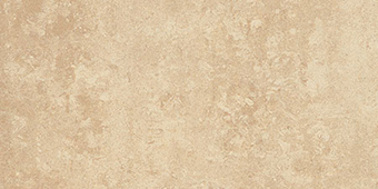 Casalgrande MARTE PALISSANDRO CAS-9790041 Bodenfliese 30X60 matt