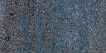 Casalgrande MARTE AZUL BAHIA CAS-9792852 Bodenfliese 30X60 gehämmert R11/B