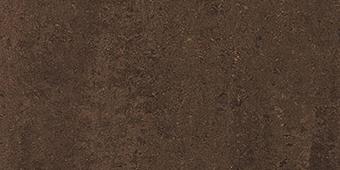 Casalgrande MARTE RAMORA BROWN CAS-7796045 Bodenfliese 30X60 satiniert