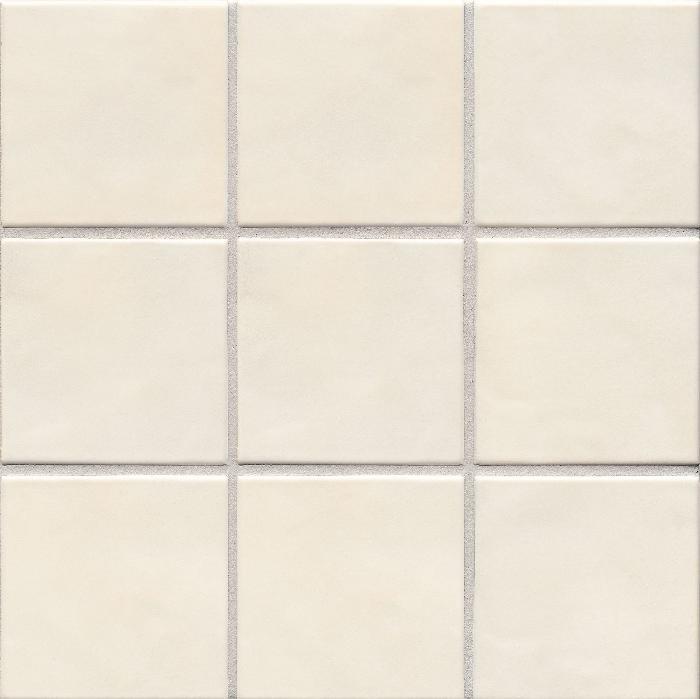 Jasba Lavita vanille JA-3611H Mosaik 10,2x10,2 30x30 matt