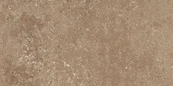 Casalgrande MARTE BRONZETTO CAS-9792845 Bodenfliese 30X60 gehämmert R11/B