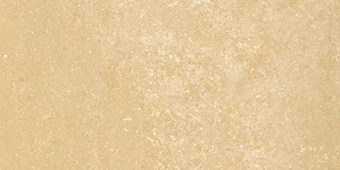 Casalgrande MARTE CREMA MARFIL CAS-7790046 Bodenfliese 30X60 matt