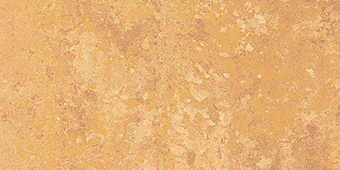 Casalgrande MARTE GIALLO REALE CAS-9796053 Bodenfliese 30X60 satiniert