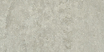 Casalgrande MARTE GRIGIO EGEO CAS-9792849 Bodenfliese 30X60 gehämmert R11/B