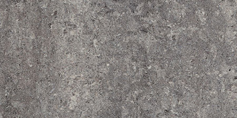 Casalgrande MARTE GRIGIO MAROSTICA CAS-7790076 Bodenfliese 30X60 matt