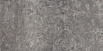 Casalgrande MARTE GRIGIO MAROSTICA CAS-7796076 Bodenfliese 30X60 satiniert