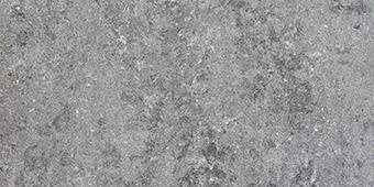 Casalgrande MARTE RAGGIO DI LUNA CAS-9792848 Bodenfliese 30X60 gehämmert R11/B
