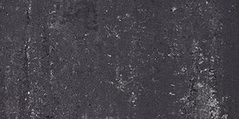 Casalgrande MARTE GRIGIO MAGGIA CAS-8790006 Bodenfliese 30X60 matt