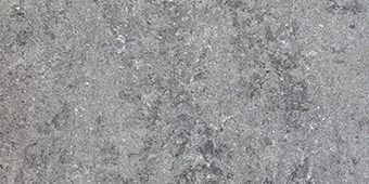 Casalgrande MARTE RAGGIO DI LUNA CAS-9790048 Bodenfliese 30X60 matt