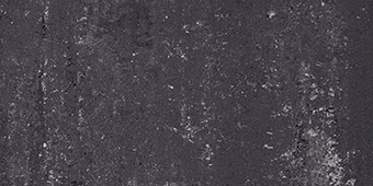 Casalgrande MARTE GRIGIO MAGGIA CAS-8796006 Bodenfliese 30X60 satiniert