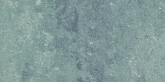 Casalgrande MARTE AZUL MACAUBA CAS-9796051 Bodenfliese 30X60 satiniert