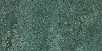 Casalgrande MARTE VERDE GUATEMALA CAS-9792850 Bodenfliese 30X60 gehämmert R11/B