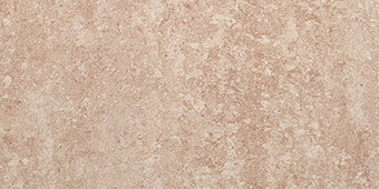 Casalgrande MARTE ROSA PORTOGALLO CAS-9796042 Bodenfliese 30X60 satiniert
