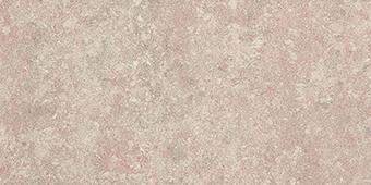 Casalgrande MARTE ROSA NORVEGIA CAS-9796058 Bodenfliese 30X60 satiniert