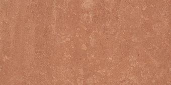 Casalgrande MARTE ROSSO SORAYA CAS-9796044 Bodenfliese 30X60 satiniert