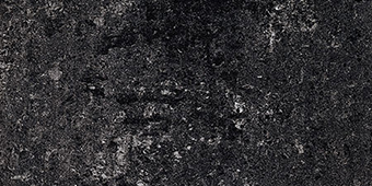 Casalgrande MARTE NERO ACAPULCO CAS-9790046 Bodenfliese 30X60 matt R9/A