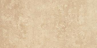 Casalgrande MARTE PALISSANDRO CAS-9792841 Bodenfliese 30X60 gehämmert R11/B
