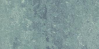 Casalgrande MARTE AZUL MACAUBA CAS-9792951 Bodenfliese 30X60 gehämmert