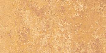 Casalgrande MARTE GIALLO REALE CAS-9792953 Bodenfliese 30X60 gehämmert