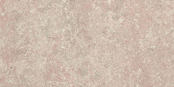 Casalgrande MARTE ROSA NORVEGIA CAS-9792858 Bodenfliese 30X60 gehämmert R11/B