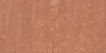 Casalgrande MARTE ROSSO SORAYA CAS-9792844 Bodenfliese 30X60 gehämmert R11/B