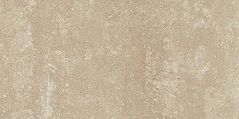 Casalgrande MARTE BOTTICINO CAS-9792847 Bodenfliese 30X60 gehämmert