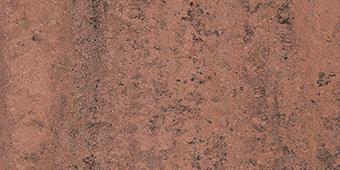 Casalgrande MARTE MADRAS PINK CAS-9792843 Bodenfliese 30X60 gehämmert R11/B