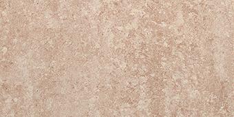 Casalgrande MARTE ROSA PORTOGALLO CAS-9792842 Bodenfliese 30X60 gehämmert R11/B
