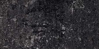 Casalgrande MARTE NERO ACAPULCO CAS-9799946 Bodenfliese 30X60 geschliffen