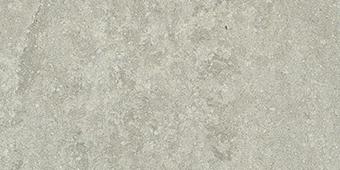 Casalgrande MARTE GRIGIO EGEO CAS-9799949 Bodenfliese 30X60 geschliffen