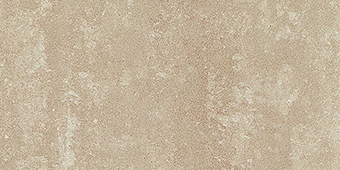 Casalgrande MARTE BOTTICINO CAS-9799947 Bodenfliese 30X60 geschliffen